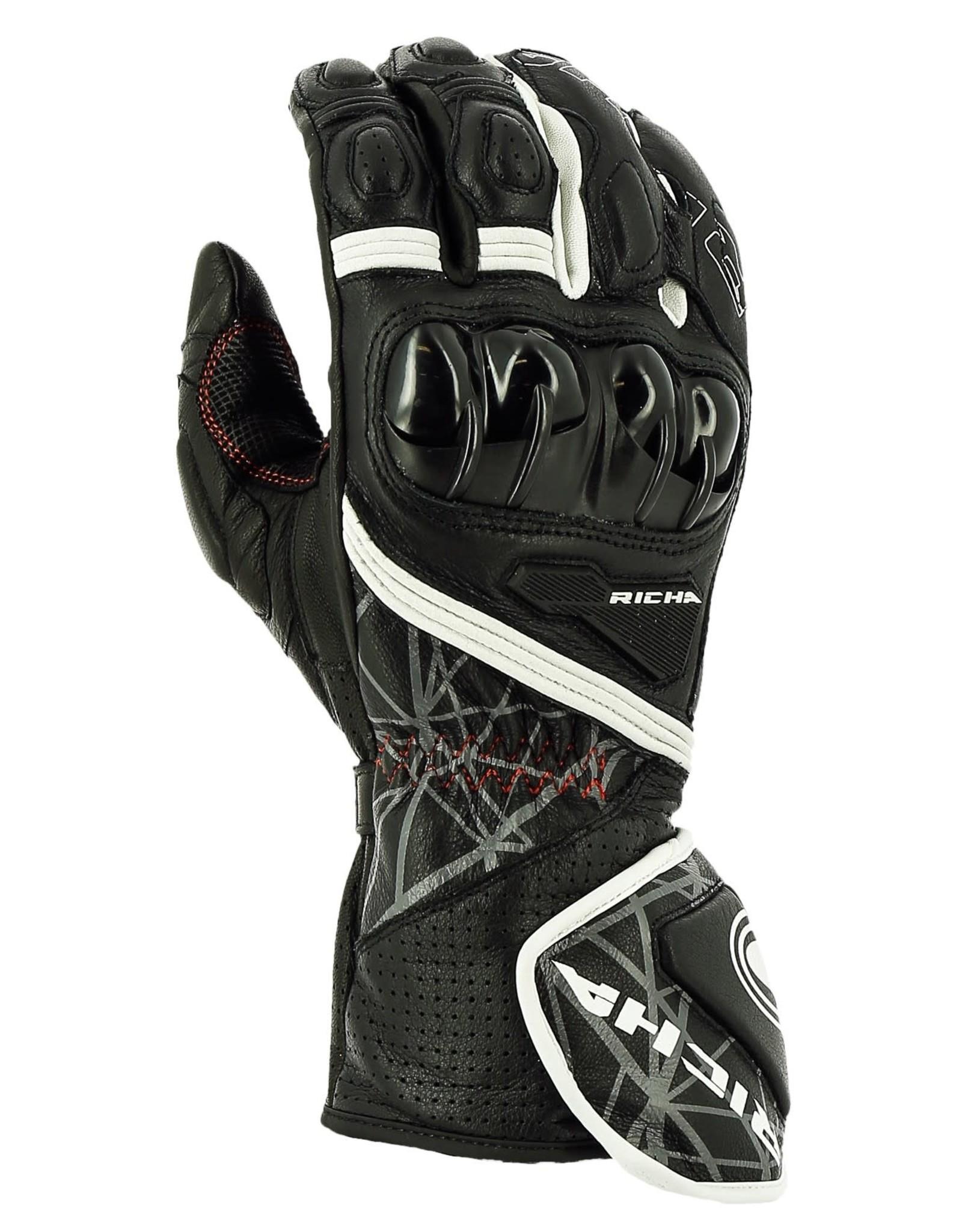 Richa Richa Tiran Gloves