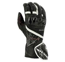 Richa Tiran Gloves