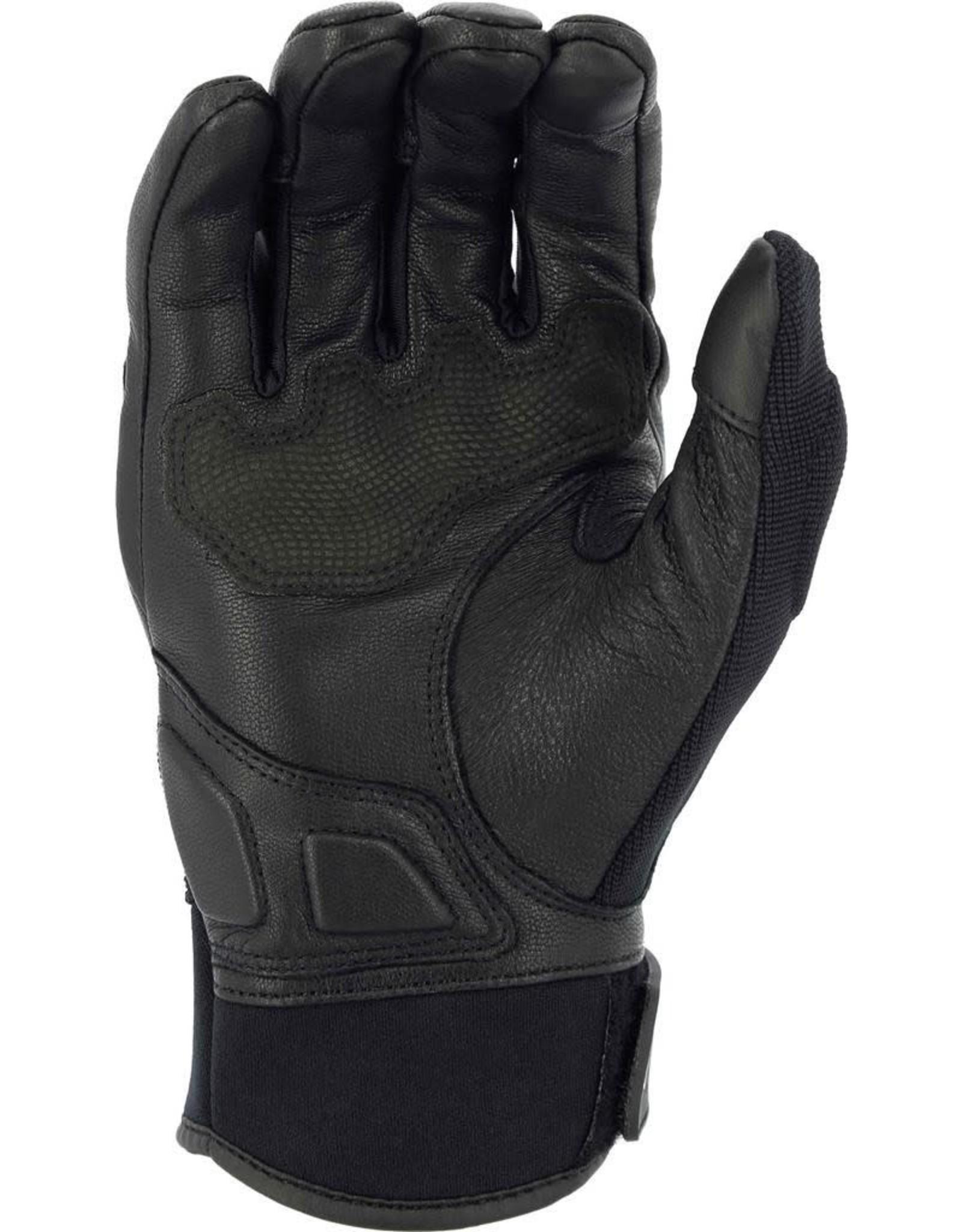 Richa Richa Magmaii Handschoenen