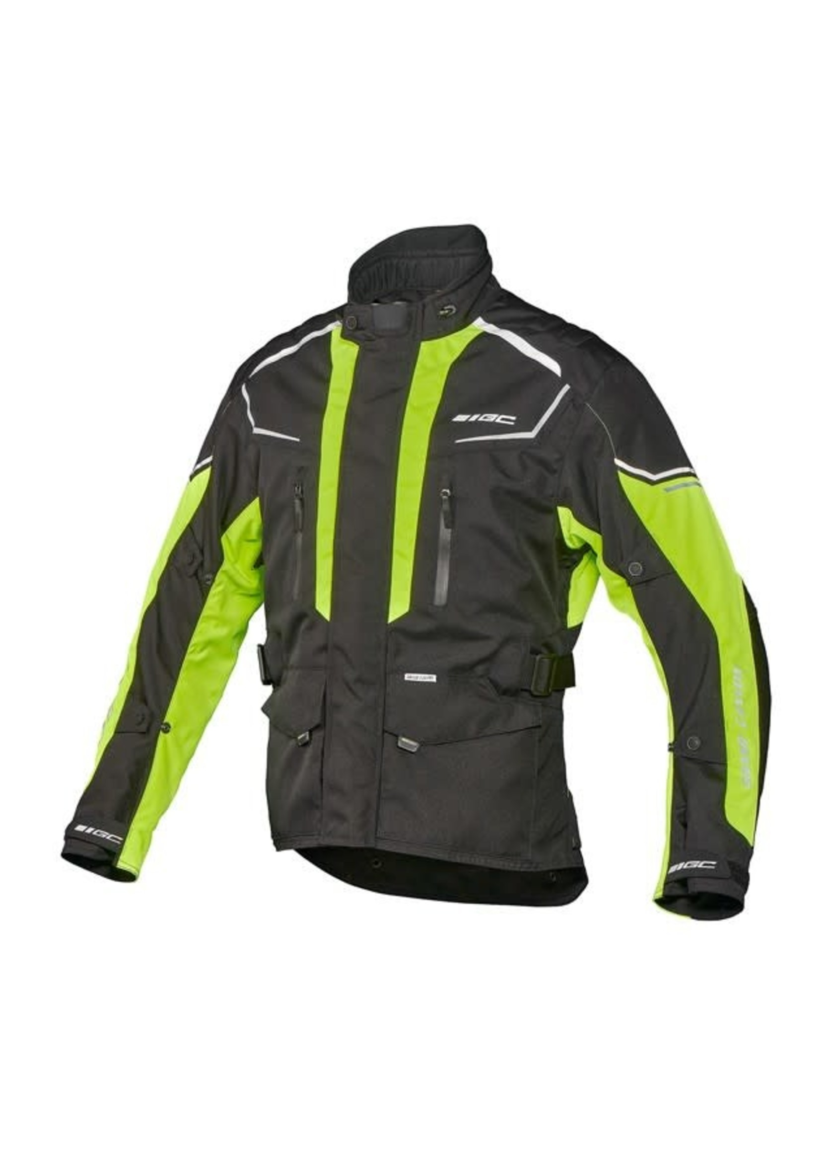 Grand Canyon Bikewear Grand Canyon Kingston Jack