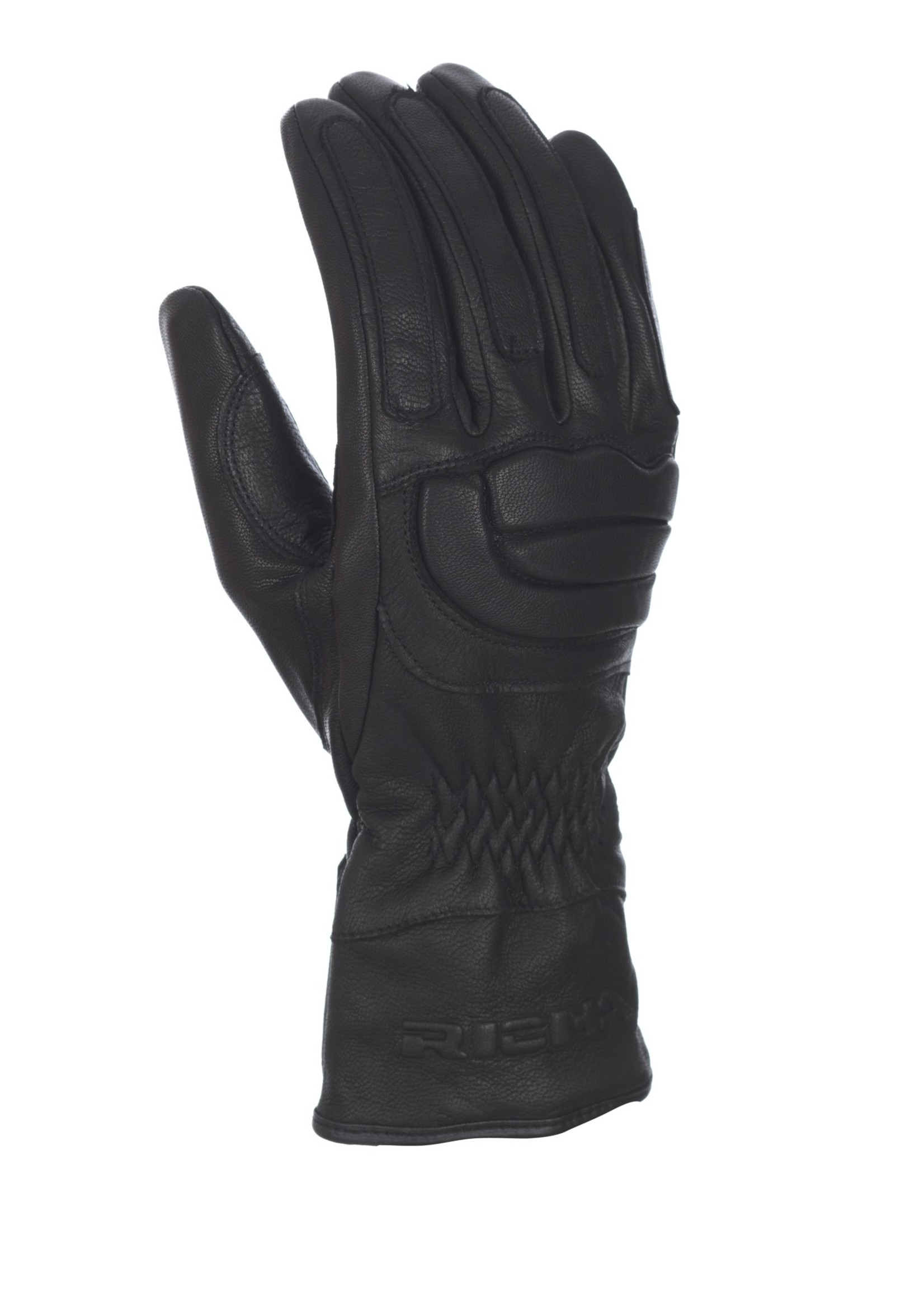 Richa Richa Mid Season Handschoenen