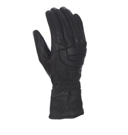 Richa Richa Mid Season Handschoenen Dames