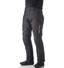 Grand Canyon Bikewear Grand Canyon Panther Broek