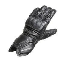 Grand Canyon Cobra Handschoenen