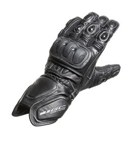 Grand Canyon Bikewear Grand Canyon Cobra Handschoenen