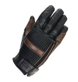 Grand Canyon Bikewear Grand Canyon Colorado Handschoenen