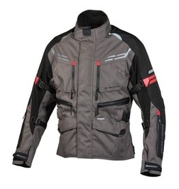 Grand Canyon Bikewear Grand Canyon Ventura Jack Dames