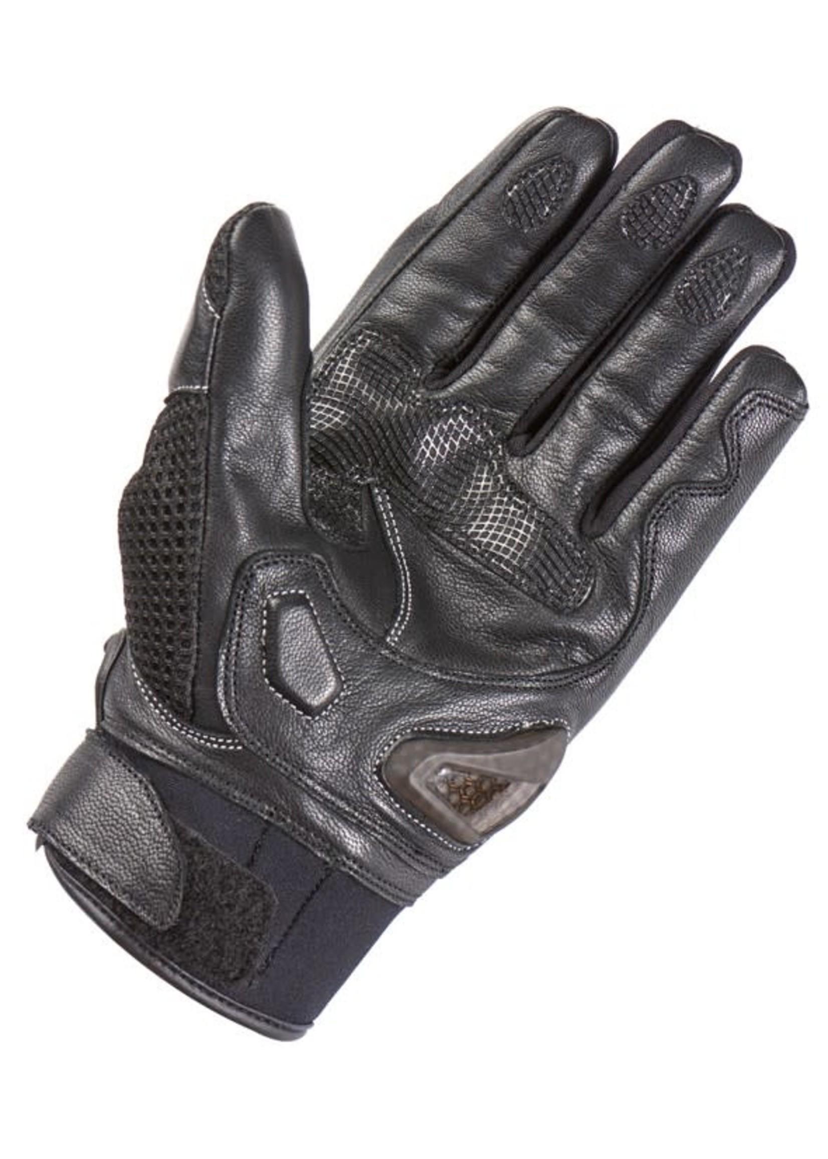 Grand Canyon Bikewear Grand Canyon Axis Handschoenen
