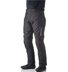 Grand Canyon Bikewear Grand Canyon Panther Broek Dames