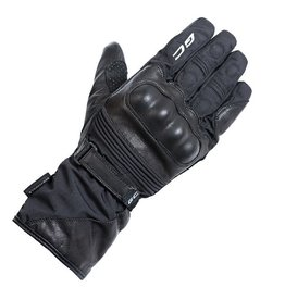 Grand Canyon Bikewear Grand Canyon Sting Handschoenen