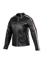 Grand Canyon Bikewear Grand Canyon Revenge Jack Dames