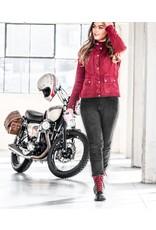 Grand Canyon Bikewear Grand Canyon Hornet Jeans Dames