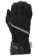 Richa Richa Duke 2 WP Handschoenen