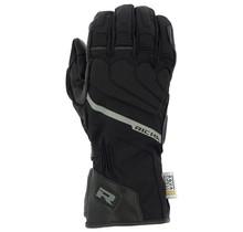 Richa Duke 2 WP Handschoenen