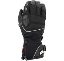 Richa Coldspring 2 Goretex Handschoenen