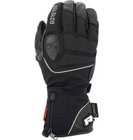 Richa Richa Coldspring 2 Goretex Handschoenen