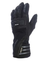 Richa Richa Coldprotect Goretex Handschoenen