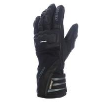 Richa Coldprotect Goretex Handschoenen