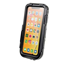 Optiline iPhone XR+11 Case