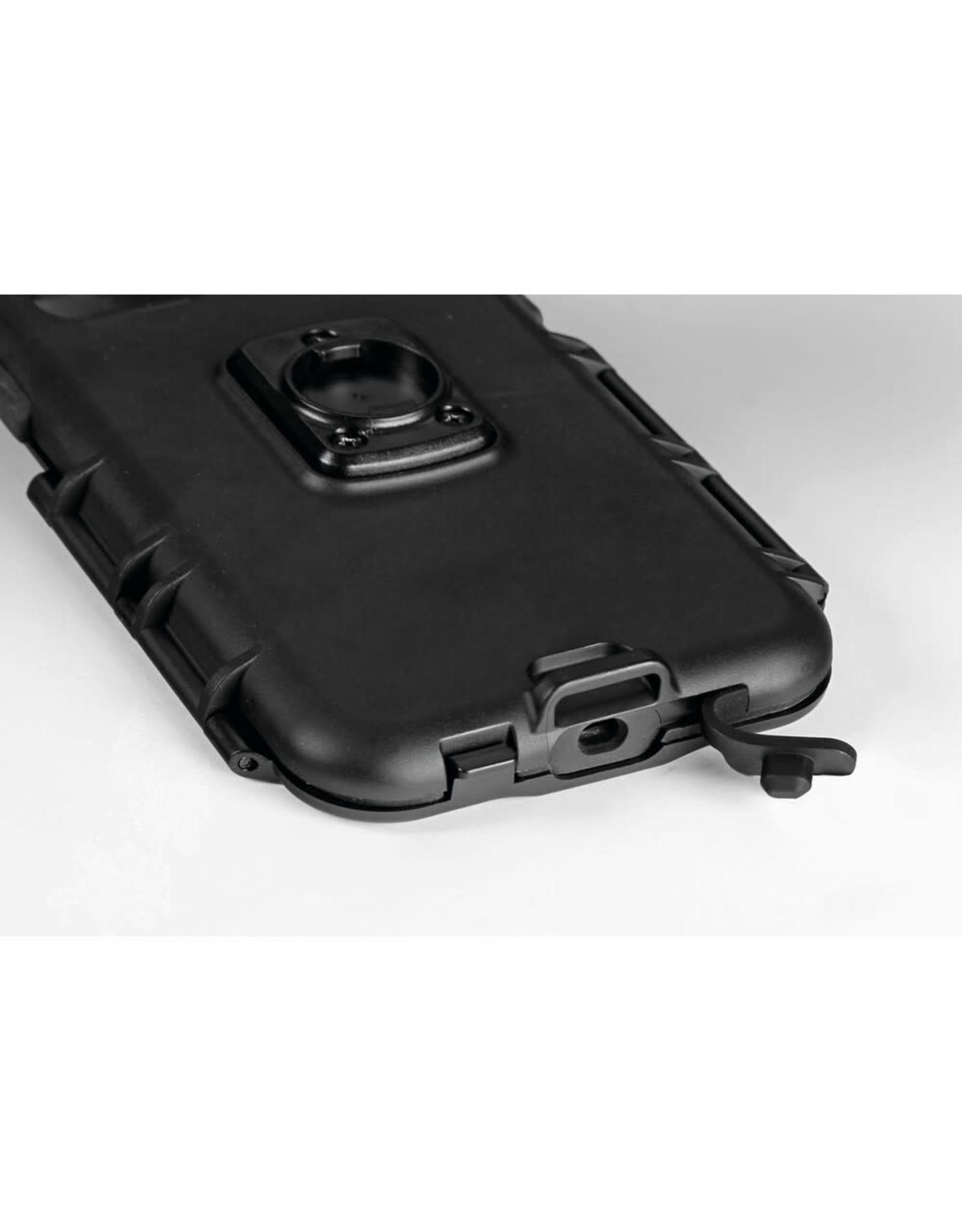 optiline Optiline iPhone XR+11 Case