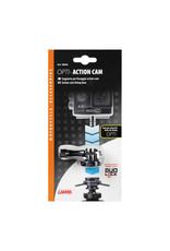 optiline Optiline Action Cam