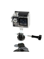 optiline Optiline Action Cam