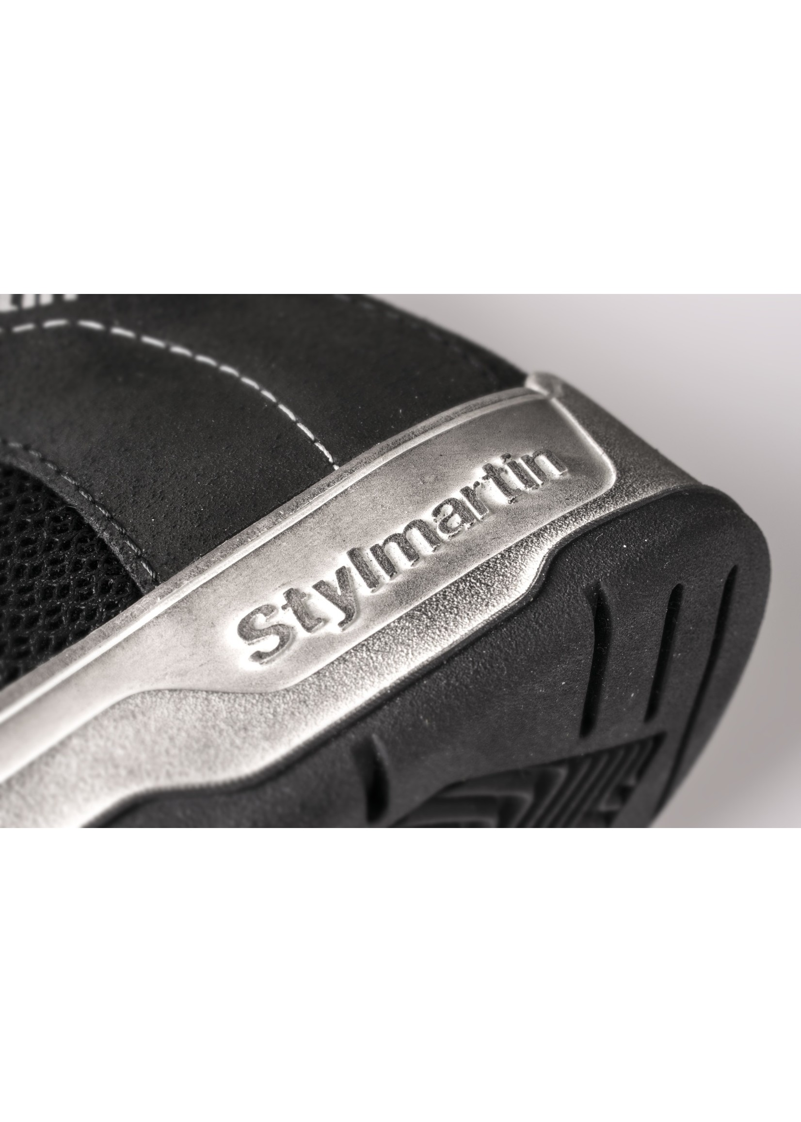 Stylmartin Stylmartin Atom Schoenen