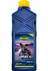 Putoline SPORT 4R 10W-40 1L