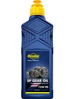 Putoline SP GEAR OIL 75W-90 1L