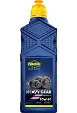 Putoline HEAVY GEAR 80W-90 1L