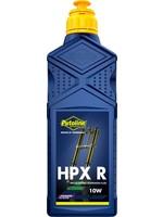 Putoline HPX R 10W 1L