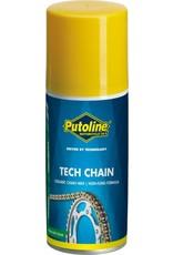 Putoline TECH CHAIN 100ML