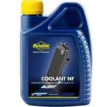 COOLANT NF 1L