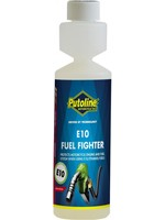 Putoline E10 FUEL FIGHTER 250ML