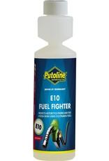 Putoline E10 FUEL FIGHTER 250ML