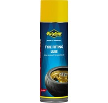 TYRE FITTING LUBE 500ML