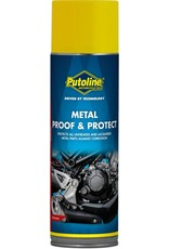 Putoline METAL PROOF & PROTECT