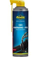 Putoline 1001 PENETRATING + PTFE 500ML