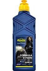 Putoline FORMULA V-TWIN 20W-50 1L