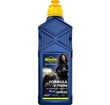 FORMULA V-TWIN 20W-50 1L