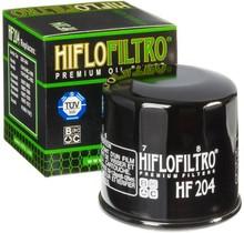 Hiflo OIL FILTER, HF204