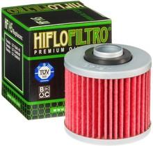 Hiflo OIL FILTER, HF145