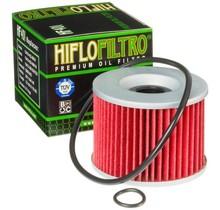 Hiflo OIL FILTER, HF401