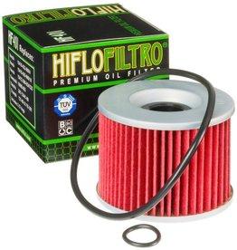 Hiflo Hiflo OIL FILTER, HF401