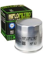 Hiflo Hiflo OIL FILTER, HF163