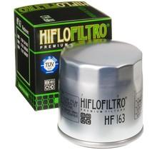 Hiflo OIL FILTER, HF163