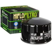 Hiflo OIL FILTER, HF164