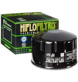 Hiflo Hiflo OIL FILTER, HF164