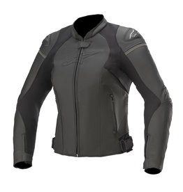 Alpinestars Women's Stella GP Plus R v3 Leather Riding Jacket