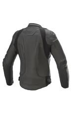 Alpinestars Women's Stella GP Plus R v3 Leather Riding Jacket